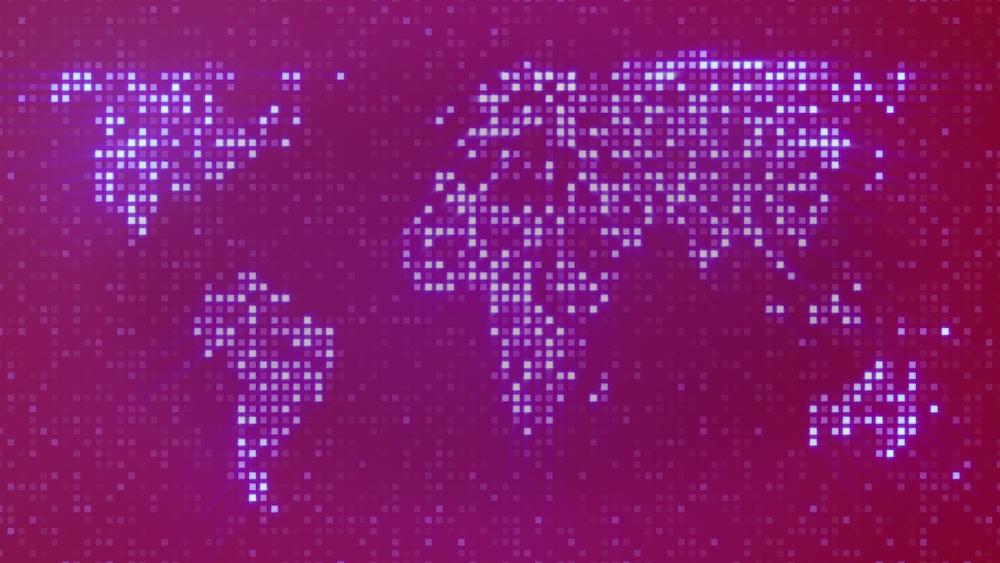 GST (МСК ГРУПП) признан лучшим партнером Fujitsu