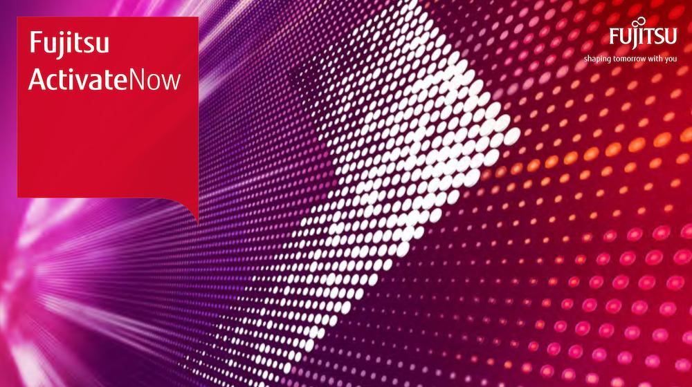 Интервью: как стать лучшим партнером Fujitsu